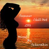 Summer Chill Out 2016