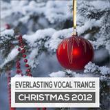 Everlasting Christmas Trance 2012