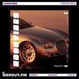 HOODVIBES 019 - thegreybox [28-07-2019]
