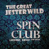 SPIN CLUB LUCERNE - CLUB SPECIAL