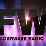FADERWAVE_11_9_2013_LIVE