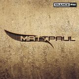 Matt Paul - TranceOceans Epi. 010