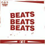 Gee - Beats Beats Beats