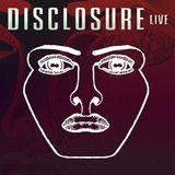 Disclosure - Live at Alexandra Palace (London, UK) - 08.03.2014