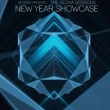 Lowe Frequency -  The Sedna Sessions New Year Showcase 2014/2015