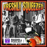 FS Radio - NOVEMBER  2016