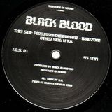 Tribute To Black Blood And Steven Sick Mix