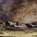 DJ SET Preview: Mars Mission
