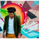 Amir Charles Mixtape #5