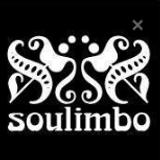 SOULIMBO RADIOSHOW (mexico) FOR INTERNET PUBLIC RADIO (mexico) & RADIO GLADYS PALMERA (spain)