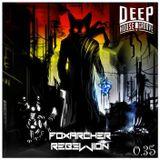 FoxArcher RΣbΣllion 0.35 ''Deep''