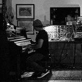 Locust - Secret Thirteen Mix 059 [reupload]