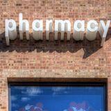 Pharmacy 2 Side A