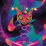 Wavolizer @ The Funky Cat #4 2017