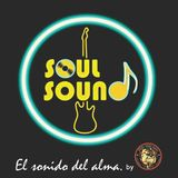 "SOUL SOUND #4 ""One Hit Wonders"" // P4T1"