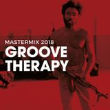 Groove Therapy Mastermix 2018