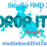 DROP IT #4 (Clear Mix BIG ROOM)