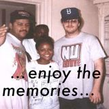 Enjoy the memories . . . by Pete M. (the house music institute)
