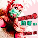 Eat Me, Volume 2 (2008)