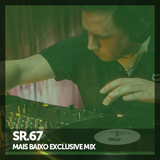SR 67 - Mais Baixo Exclusive Mix