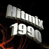 Hitmix 1990
