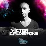 Victor Calderone - Transitions Guest Mix (01.04.2016)