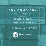 Soy Como Soy Radioshow # 135 | Ibiza Global Radio