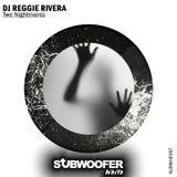 DJ Reggie Rivera Episode 47