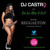 En La Mia Vol. 6.0 2017 by DJ Castro