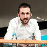 Intervju so Vlatko Vasilj