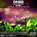 Bruselo - Samba verana (liquid funk, Brazilian d&b mix)