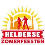 Ar Jay - Helderse Zomerfeesten warm up