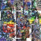 DJ Konundrum - Pocketful of Flavor {Summer 2012} ]154-160bpm[ (dedicated to Forrey E.)