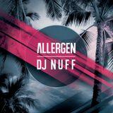 NUFF - ALLERGEN 7