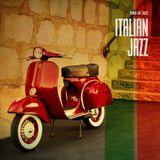 Kind of Jazz - Italian Jazz