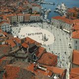 ba*d - you can shave (Piran avgust 2009)