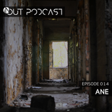 IN/OUT Podcast 014 - Ane