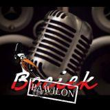 Bociek - PAWILON Episode 1 - OUR FIRST EPISODE EVER !!!