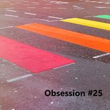 Obsession #25