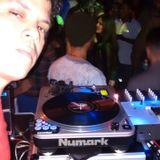 MixUnderTape JP nº 1 - por DJ JP - Set2014