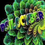 PsiloCyber - Liquid Forest (AudioAddictz radio mix)