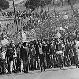 Διπλή Δόση 05/12/2013 - Nelson Mandela Μεταξύ Άλλων