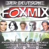 Der Deutsche Foxmix
