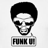 UK Funk U