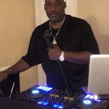 DJ MIKE GIBBS RAW HOUSE N CLUB 34