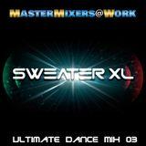 Ultimate Dance 2019 #Mix 03