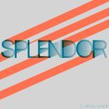 105 - Splendor