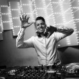 DJ Mysterioo Arif @ Santa Barbara Russia