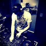 BYDEEP - Drums Sessions Radio Show (01-11-2014)
