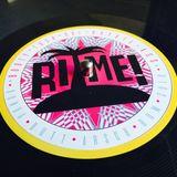 RITME! Mixtape Caliente